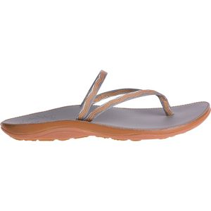 Chaco Abbey Flip Flop - Women's