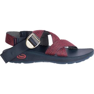 Chaco Mega Z Cloud Sandal - Women's