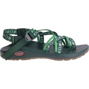 Chaco Z/Cloud X2 Remix Sandal - Women's