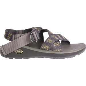 Chaco Mega Z Cloud Sandal - Men's