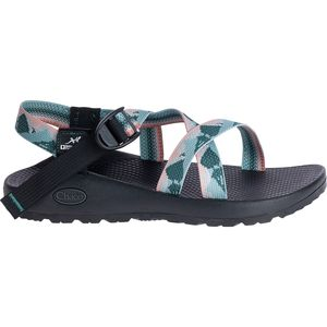Chaco National Park Z/1 Sandal - Women's