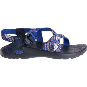 Chaco Festival Collection Z/1 Classic Sandal - Women's