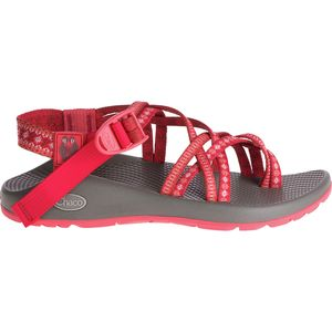 Chaco Festival Collection ZX/2 Classic Sandal - Women's