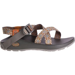 Chaco Festival Collection Z/1 Classic Sandal - Men's