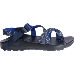 Chaco Festival Collection Z/2 Classic Sandal - Men's