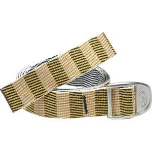 Chaco 1in Webbing Belt - Women's
