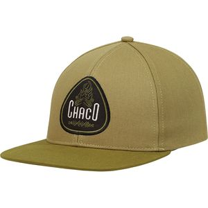Chaco Bonfire 6-Panel Hat