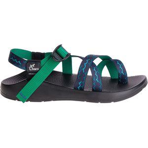 Chaco Z/2 Colorado Sandal - Men's