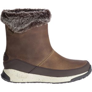 Chaco Borealis Mid Waterproof Boot - Women's