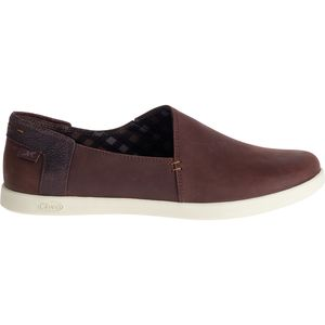Chaco Ionia Leather Shoe - Women's