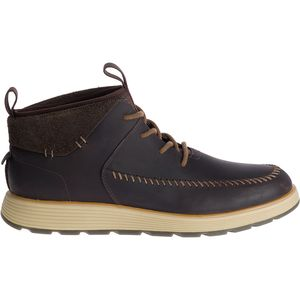 Chaco Dixon Mid Boot - Men's