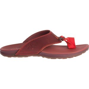 Chaco Playa Pro Loop Flip-flop - Women's