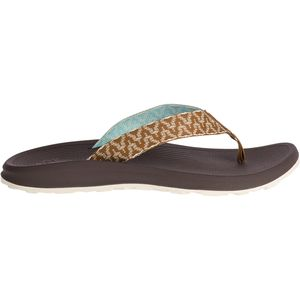 Chaco Playa Pro Web Flip Flop - Men's
