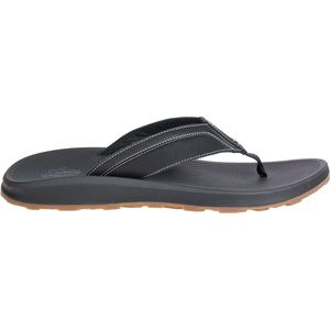Chaco Playa Pro Leather Flip Flop - Men's