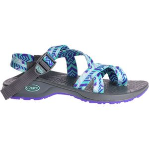 Chaco Updraft Ecotread 2 Sandal - Women's