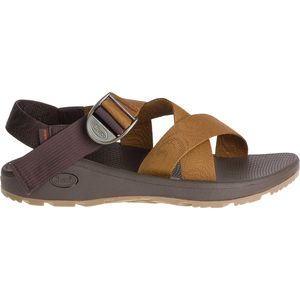 Chaco E-Dye Mega Z/Cloud Sandal - Men's
