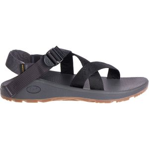 Chaco E-Dye Z/Cloud Sandal - Men's