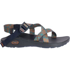 Chaco Woodstock Z/Cloud Sandal - Women's