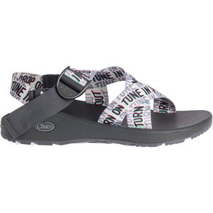 Chaco Woodstock Mega Z/Cloud Sandal - Men's