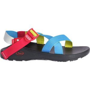 Chaco Woodstock Z/Cloud Sandal - Men's