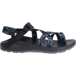 Chaco Woodstock Z/Cloud 2 Sandal - Men's