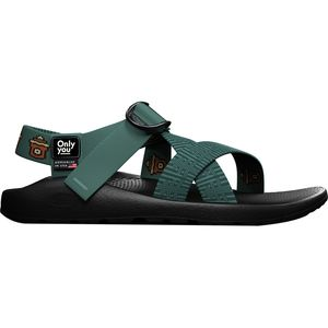 Chaco The Landmark Project Smokey The Bear Z/1 Classic Sandal