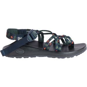 Chaco The Landmark Project Smokey The Bear ZX/2 Classic Sandal