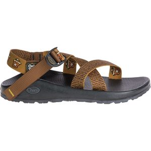 Chaco Smokey The Bear Z/1 Classic Sandal - Men's