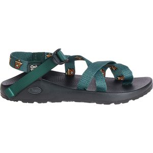 Chaco Smokey The Bear Z/2 Classic Sandal - Men's