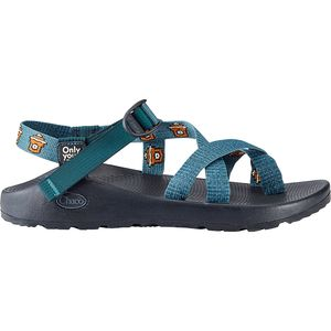 Chaco The Landmark Project Smokey The Bear Z/1 Sandal - Kids'