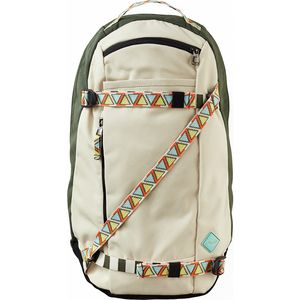 Chaco Radlands Daypack