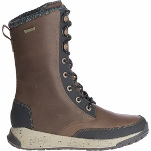 Chaco Borealis Tall Waterproof Boot - Women's