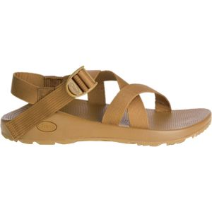 Chaco Chromatic Z/1 Classic Sandal - Men's