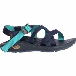 Chaco Banded Z/Cloud Sandal - Women's
