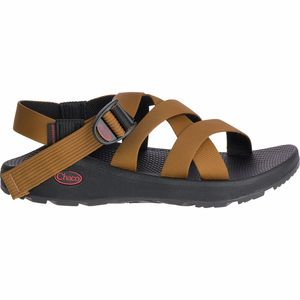 Chaco Banded Z/Cloud Sandal - Men's