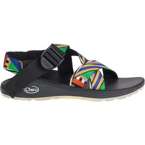 Chaco Take A Stance Mega Z/Cloud Sandal - Women's