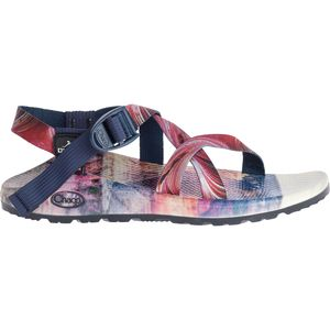Chaco NPF Grand Canyon Z/Cloud Sandal - Women's