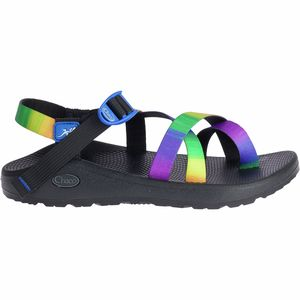 Chaco Pride Z/Cloud 2 Sandal - Men's