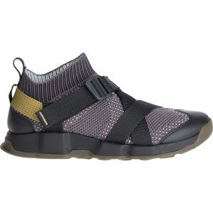 Chaco Z/Ronin Shoe - Men's