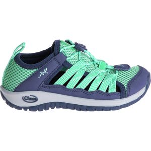 Chaco Outcross 2 Water Shoe - Girls'