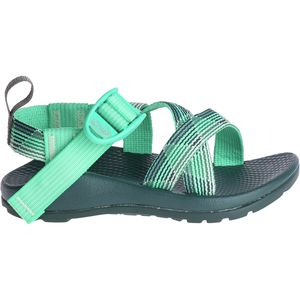 Chaco Z/1 EcoTread Sandal - Toddler Girls'