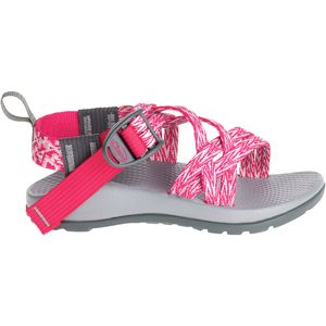 Chaco ZX/1 EcoTread Sandal - Girls'