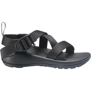 Chaco Z/1 EcoTread Sandal - Little Boys'