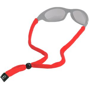 Chums Original Cotton Sunglasses Retainer