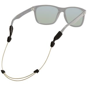 Chums Adjustable Orbiter Sunglasses Retainer