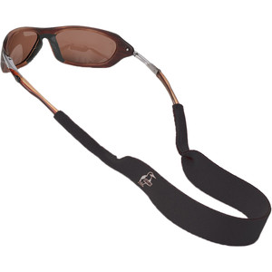 Chums Classic Neoprene Sunglasses Retainer