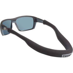 Chums Neo Megafloat Sunglasses Retainer