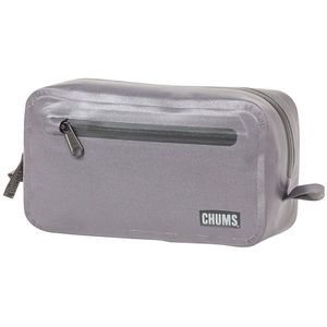 Chums Voyager Accessory Case