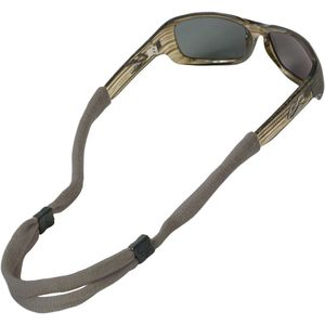 Chums Cotton Adjustable Sunglass Retainers