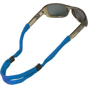 Chums Cotton Adjustable Sunglasses Retainer